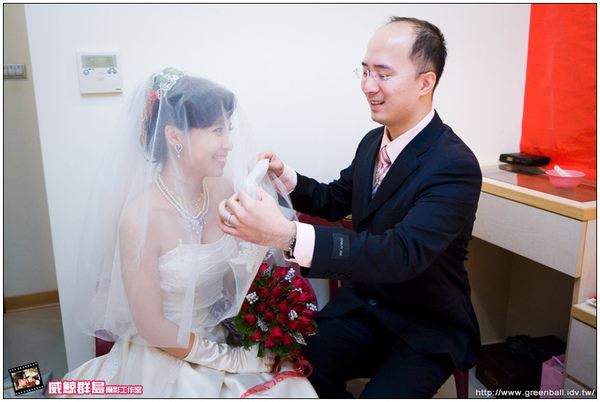 信樺&玉玲訂結婚攝_0527.jpg