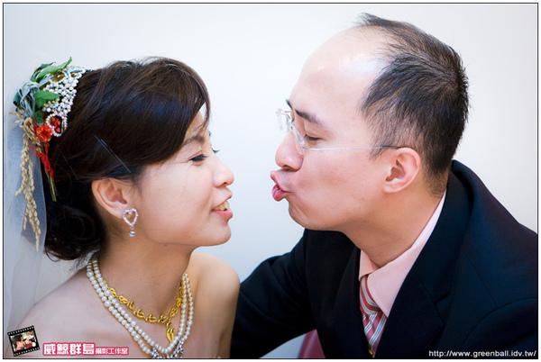 信樺&玉玲訂結婚攝_0537.jpg