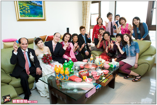 信樺&玉玲訂結婚攝_0598.jpg