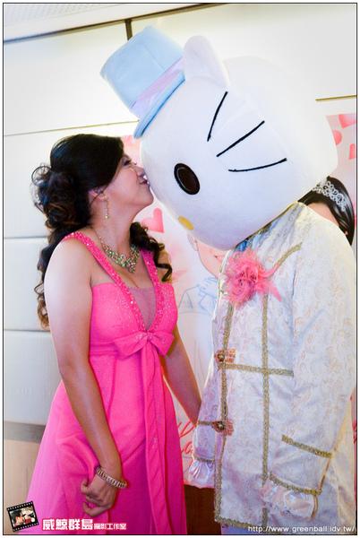 史輝&意紋婚宴婚攝_359A.jpg