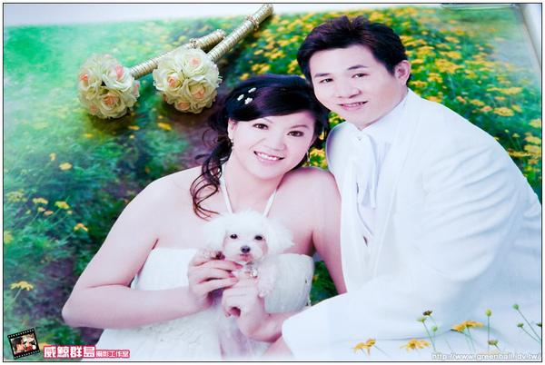 史輝&意紋婚宴婚攝_087A.jpg
