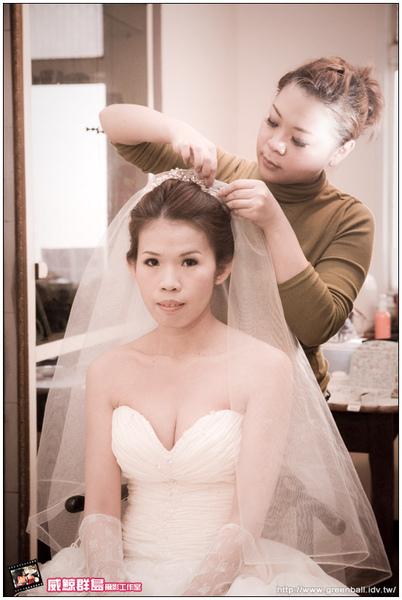 建成&雅欣結婚婚攝_0053B.jpg