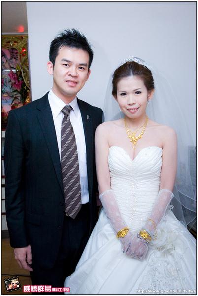 建成&雅欣結婚婚攝_0089.jpg