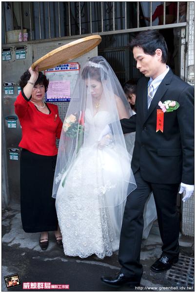 建成&雅欣結婚婚攝_0268A.jpg