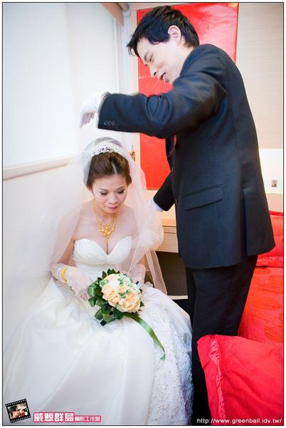 建成&雅欣結婚婚攝_0378A.jpg