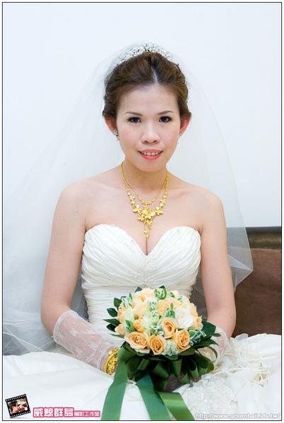 建成&雅欣結婚婚攝_0464A.jpg