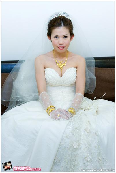 建成&雅欣結婚婚攝_0470.jpg