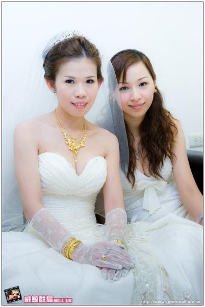 建成&雅欣結婚婚攝_0479.jpg