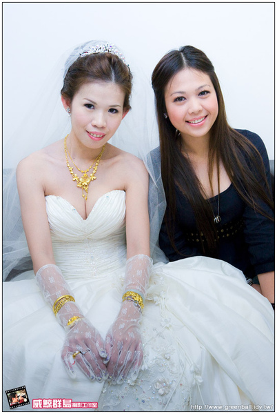 建成&雅欣結婚婚攝_0533.jpg