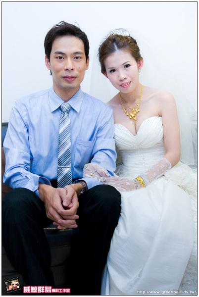 建成&雅欣結婚婚攝_0543.jpg