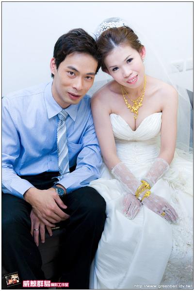 建成&雅欣結婚婚攝_0548.jpg