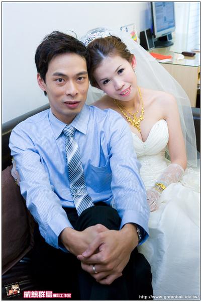 建成&雅欣結婚婚攝_0549.jpg