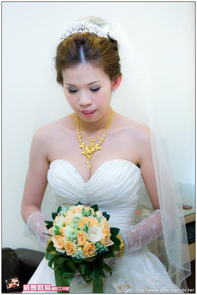 建成&雅欣結婚婚攝_0559A.jpg