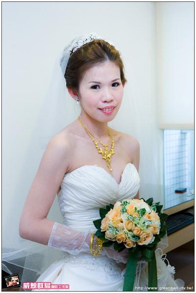 建成&雅欣結婚婚攝_0569.jpg