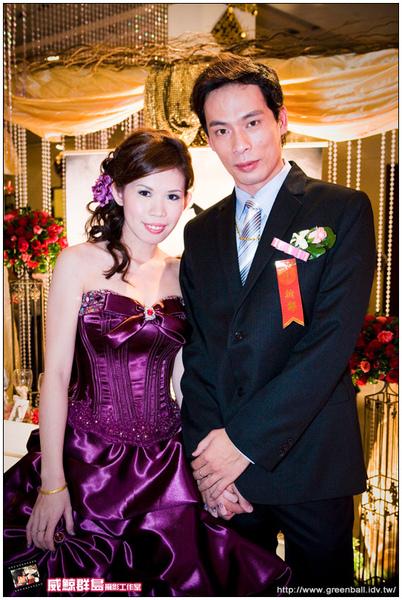 建成&雅欣結婚婚攝_1106A.jpg