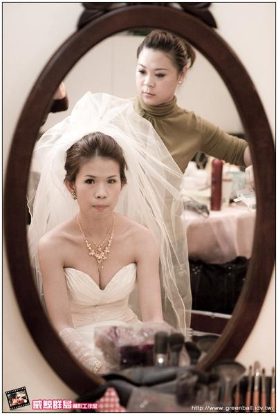 建成&雅欣結婚婚攝_0647.jpg