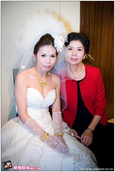 建成&雅欣結婚婚攝_0729.jpg