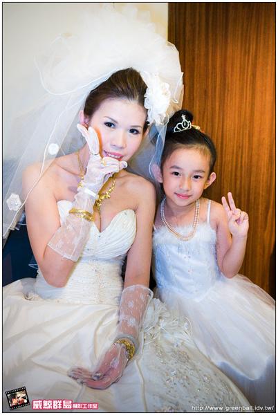 建成&雅欣結婚婚攝_0751.jpg