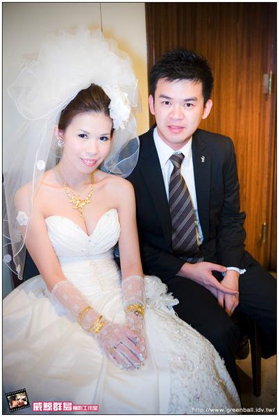 建成&雅欣結婚婚攝_0765.jpg