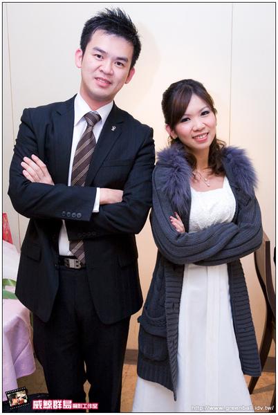 建成&雅欣結婚婚攝_0799.jpg