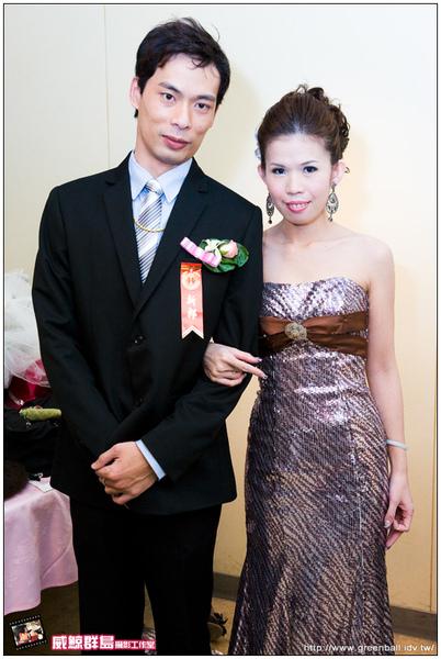 建成&雅欣結婚婚攝_0934A.jpg