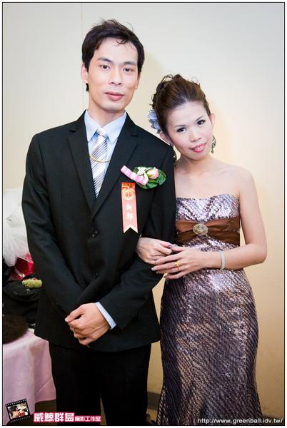 建成&雅欣結婚婚攝_0936A.jpg