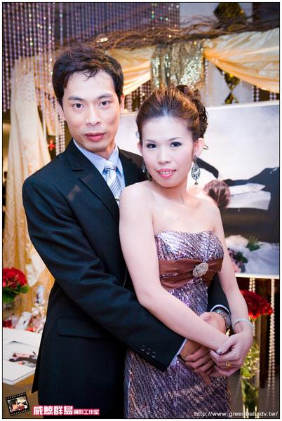建成&雅欣結婚婚攝_0943.jpg