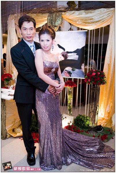 建成&雅欣結婚婚攝_0946A.jpg