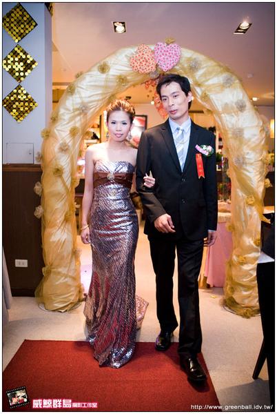 建成&雅欣結婚婚攝_0951.jpg