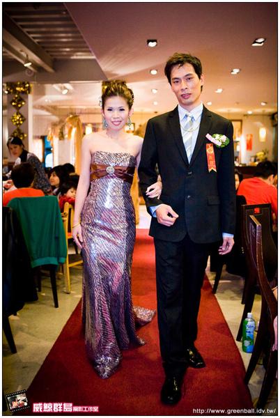 建成&雅欣結婚婚攝_0961A.jpg