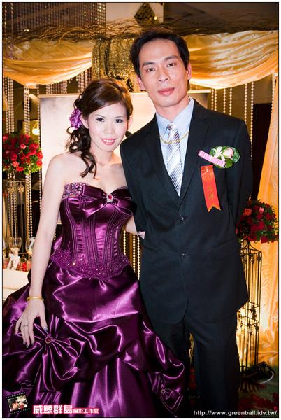 建成&雅欣結婚婚攝_1095A.jpg