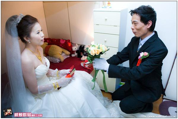 建成&雅欣結婚婚攝_0180.jpg