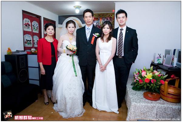 建成&雅欣結婚婚攝_0200.jpg