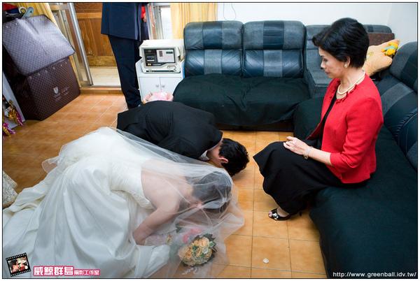 建成&雅欣結婚婚攝_0240.jpg