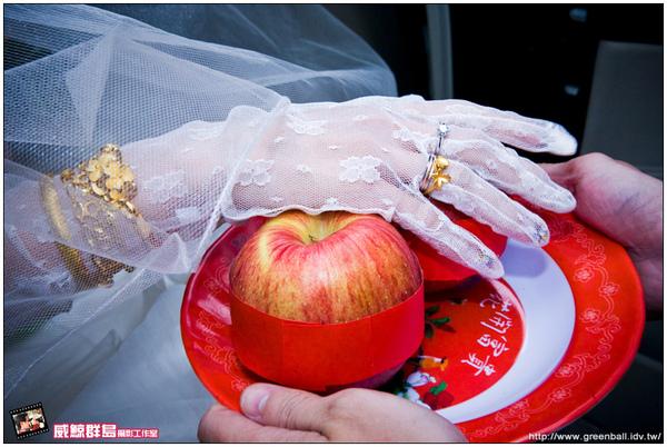 建成&雅欣結婚婚攝_0321.jpg