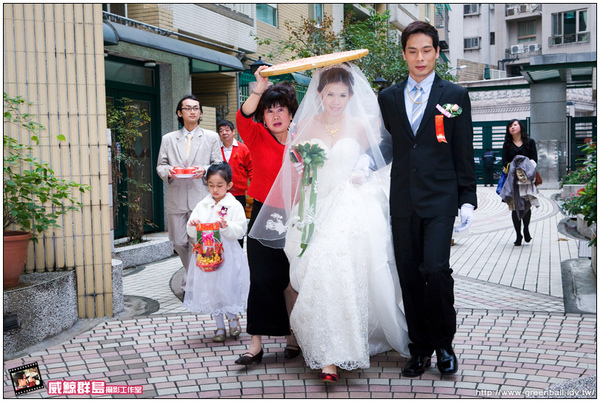 建成&雅欣結婚婚攝_0346A.jpg