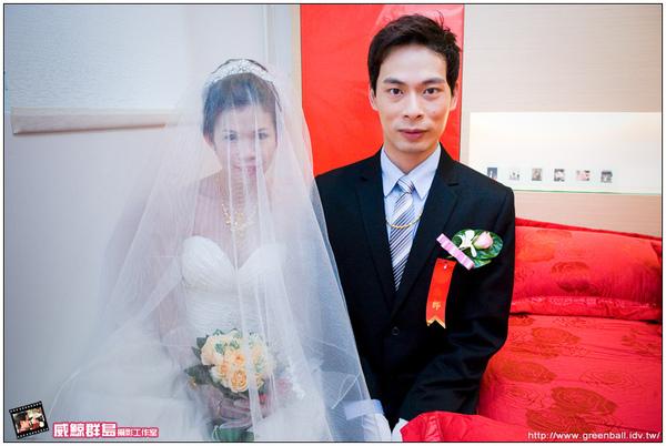 建成&雅欣結婚婚攝_0366.jpg