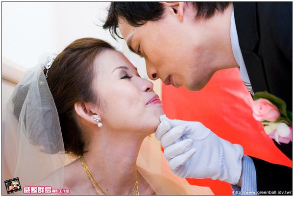 建成&雅欣結婚婚攝_0394.jpg