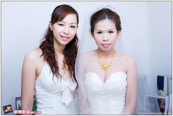建成&雅欣結婚婚攝_0085.jpg