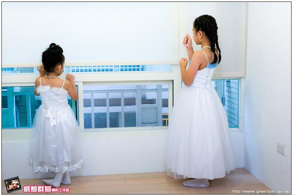 建成&雅欣結婚婚攝_0614A.jpg