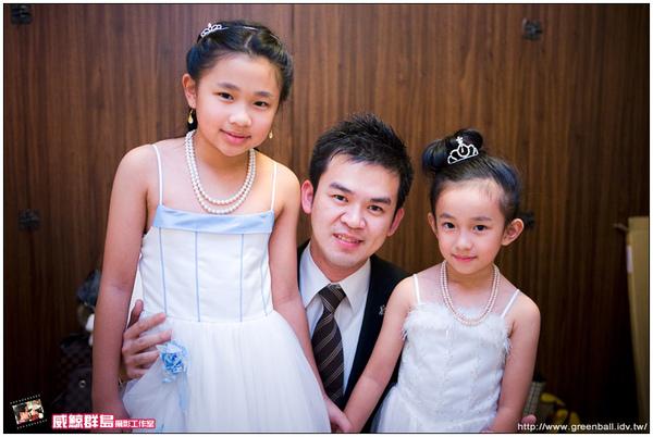 建成&雅欣結婚婚攝_0822.jpg