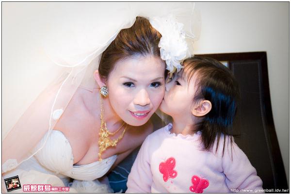 建成&雅欣結婚婚攝_0856.jpg