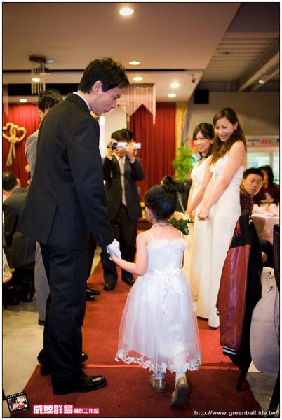 建成&雅欣結婚婚攝_0896.jpg