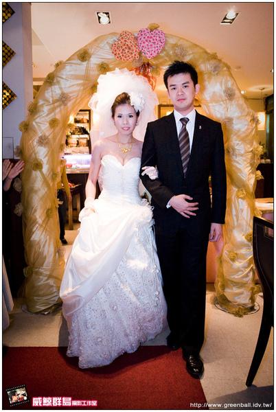 建成&雅欣結婚婚攝_0900.jpg