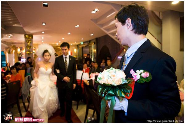 建成&雅欣結婚婚攝_0909.jpg