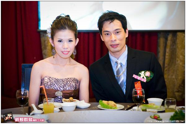 建成&雅欣結婚婚攝_0969.jpg