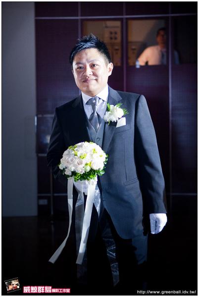彥佑&如潔婚宴婚攝_284.jpg