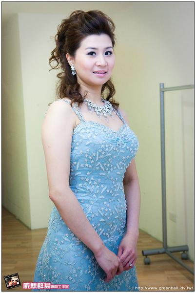 彥佑&如潔婚宴婚攝_414.jpg