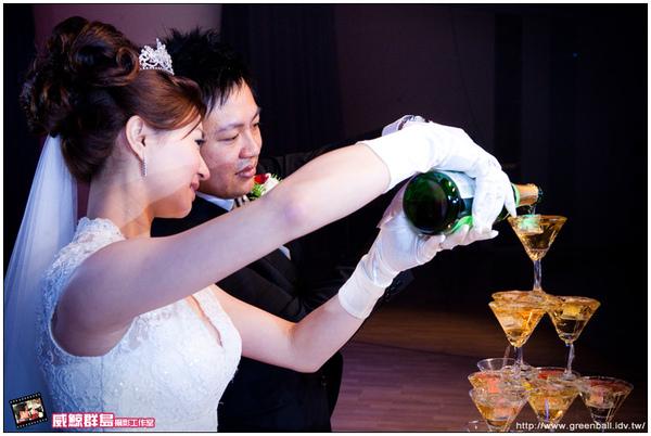 彥佑&如潔婚宴婚攝_357.jpg