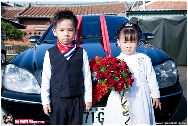 藤耀&怡珊結婚婚攝_0116.jpg